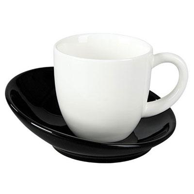 Stampa mug Milano