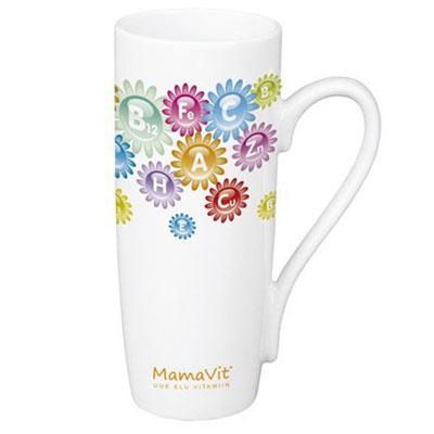 Produzione tazze tazzine personalizzate