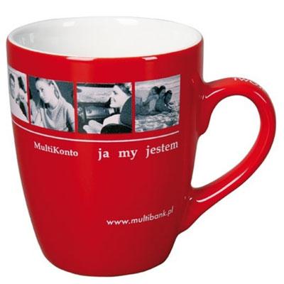 Tazze Mugs personalizzate Trentino Alto Adige