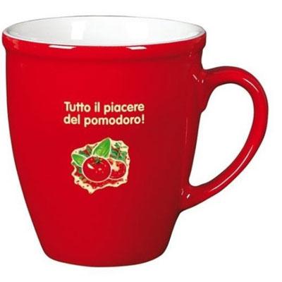 Bicchieri mug