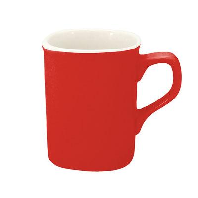 Palermo personalizzazione tazze mug