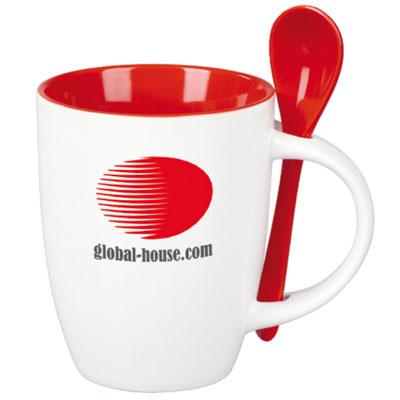 Stampa mug