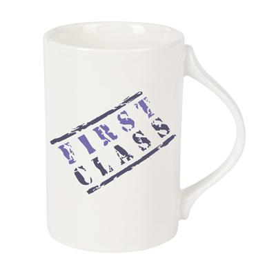 Personalizzazione mug
