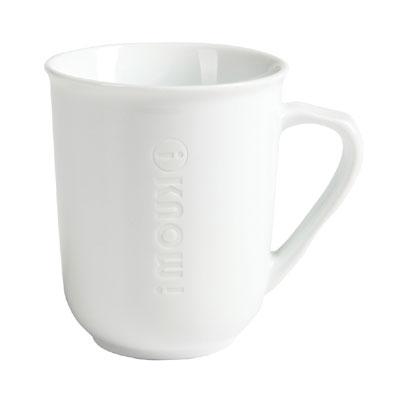 Tazze mug neutre