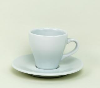 Venezia Espresso